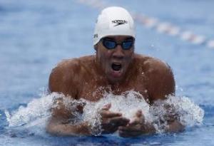 Por: - ML. Crespo ganó 6 medallas en Costa Rica.