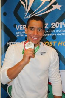 Edgar Crespo