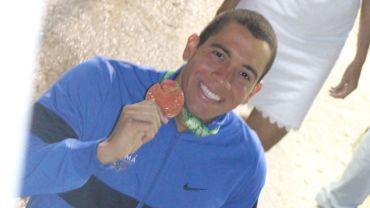Juegos-Centroamericanos-Caribe-Veracruz-FotoPandeportes_MEDIMA20141117_0016_24